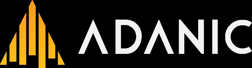 Adanic